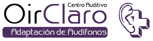 CENTRO AUDITIVO OIR CLARO